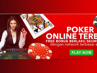 Poker77 Apk Mobile